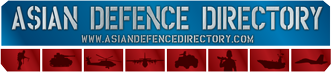 Asian Defence Directory